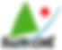 logo-hauteloire.png