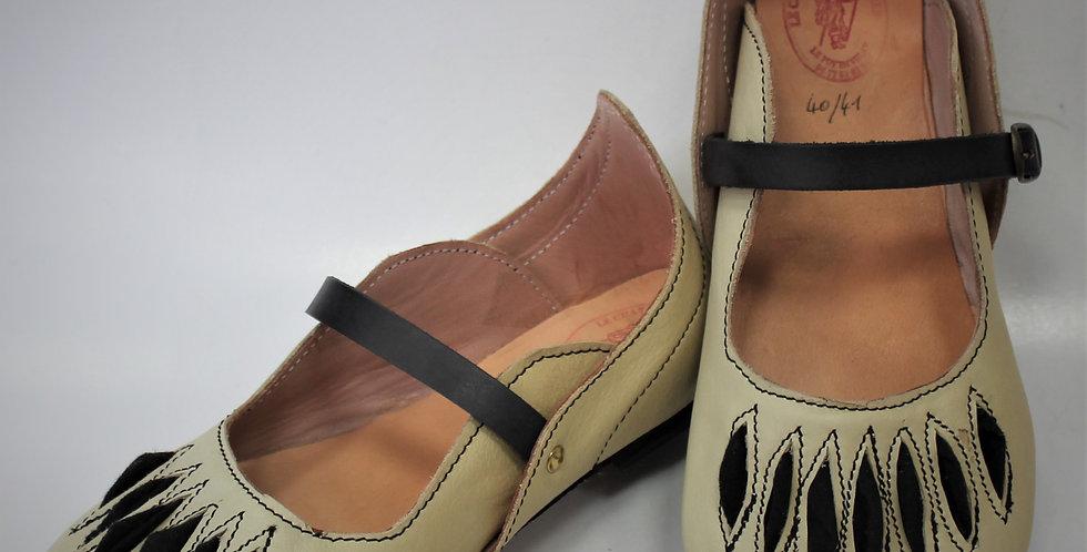 Chaussures modèle François 40/41