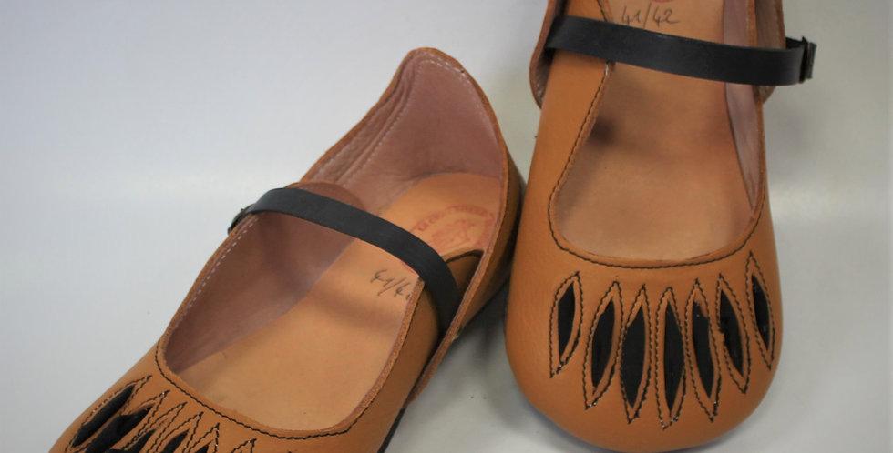 Chaussures modèle François 41/42