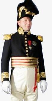 habit-officier-generaux-PETITE-TENUE-big