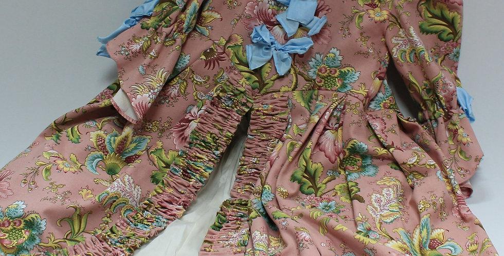 Robe Enfant XVIIIe