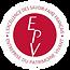EPV V2.png