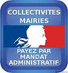 mandat administratif.jpg