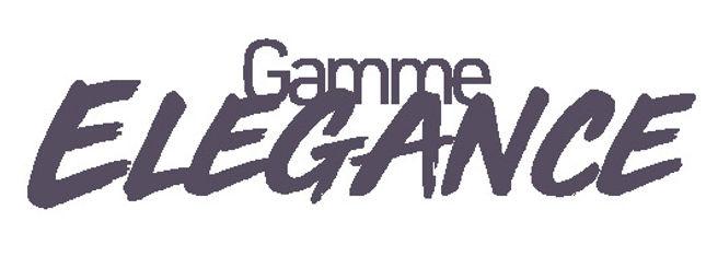 game elegance V2.jpg
