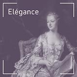 carre elegance.png