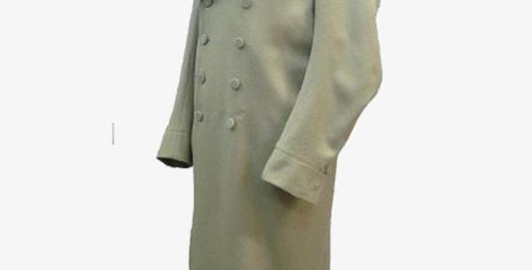 Redingote, modèle de L'Empereur Napoléon Premier