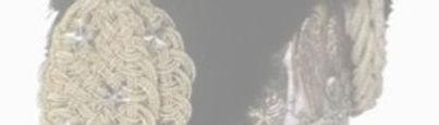 cordon-raquettes-d-ourson-de-General-des