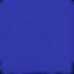 logo chat botte.png