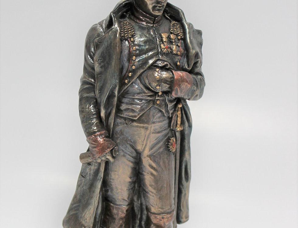 Statue (28cm)