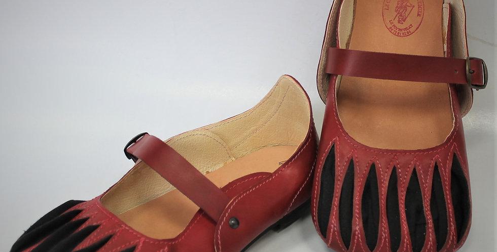 Chaussures modèle François 42/43