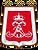 Sabretache-228x300.png