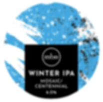 WINTER IPA (1).png
