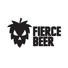Fierce-Beer.jpg