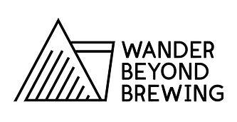 WB-Logo-jpg-1.jpg