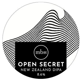 OPEN SECRET.png