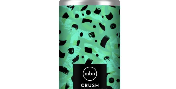 CRUSH | Pilsner | 6 x 330ml