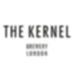 the_kernel-logo-beyond-beer1.png