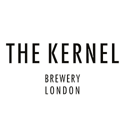 the_kernel-logo-beyond-beer1.png