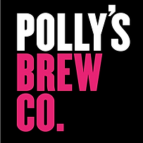 Pollysland-01.png