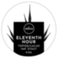 ELEVENTH HOUR (2).png