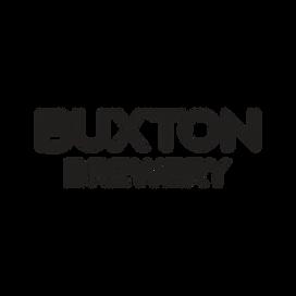 buxton_brewery_wordmark_black_web_FINAL.