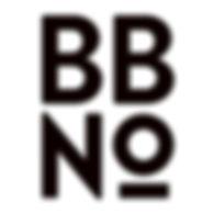 BBNO-LOGO-LARGE.jpg