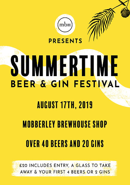 MBH summertime festival flyer (1).jpg