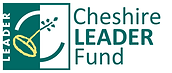 LEADER Logo - White.png
