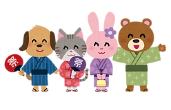 animal_yukata_set.png