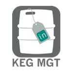 Keg-Mngment.png