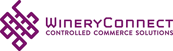Winery Connect - Controlled Commerce Solutions