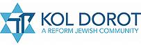 kol_dorot_horizontal-3.png