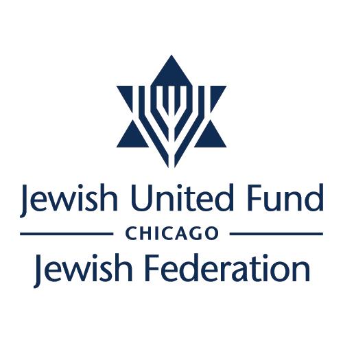 JUF-Federation