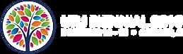 big-logo-white.png
