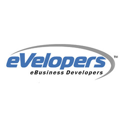 eVelopers
