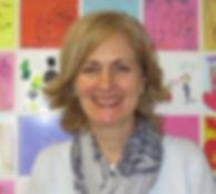 Barbara-Weinberg-336x300-300x268.jpg