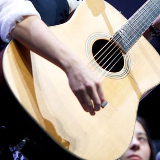 Musical Performances