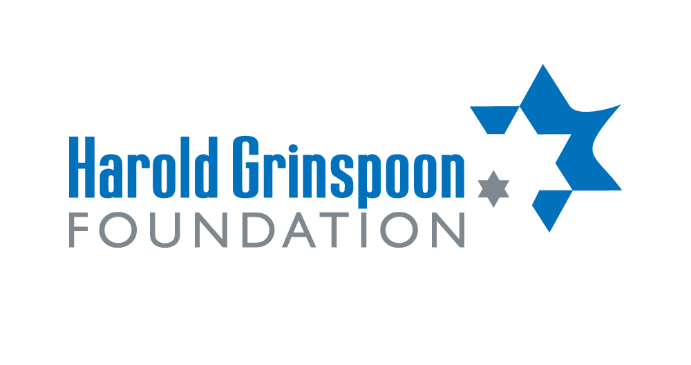 Harold Grinspoon Foundation