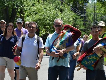 Torah-walk.jpg