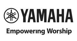 Yamaha - Empowering Worship