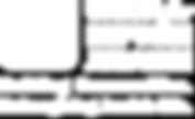 URJ_stacked_logo_white_w-tagline_2016-bi