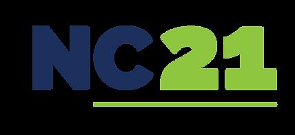 NC21_Logo.png