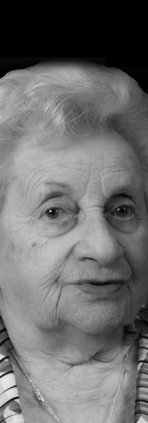 Ella Rosenblatt Crzetowkie