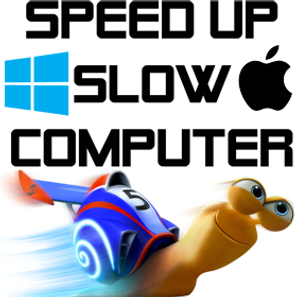 SPEED UP.png