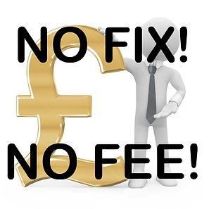 NO FIX NO FEE.jpg
