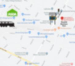 Map 2 copy.png