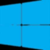 1200px-Windows_logo_-_2012.svg.png