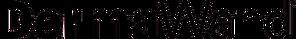 DermaWand Logo_Black.png