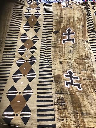 Mud Cloth PRINT