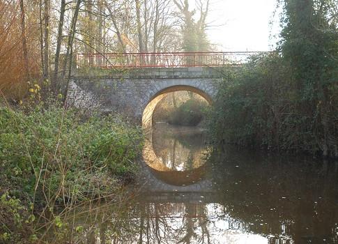 Pont de la Ciboule
